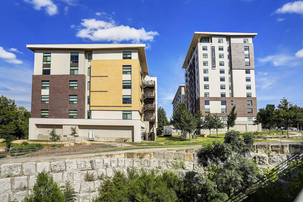 RiverView Apartments at 1300  East Riverside Dr, Austin, TX 78741
