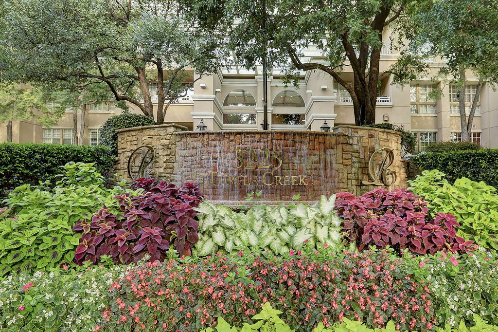 3525 Turtle Creek at 3525  Turtle Creek Lvd, Dallas, TX 75219