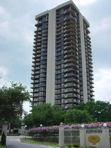 The Bristol at 3350 Mccue, Houston, TX 77056