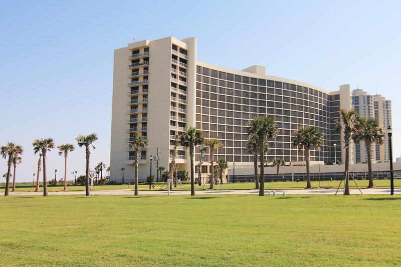 Galvestonian at 1401  E Beach, Houston, TX 77550