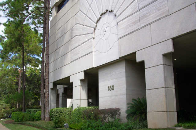 The Tealstone at 150  GESSNER, Houston, TX 77024