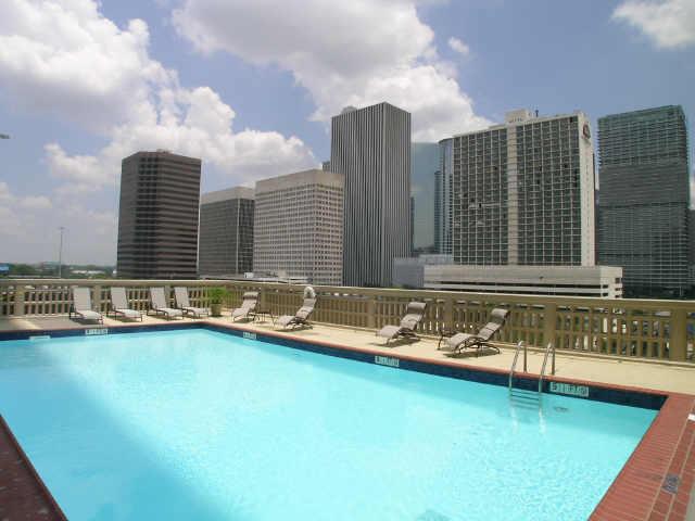 2016 Main at 2016 Main, Houston, TX 77002