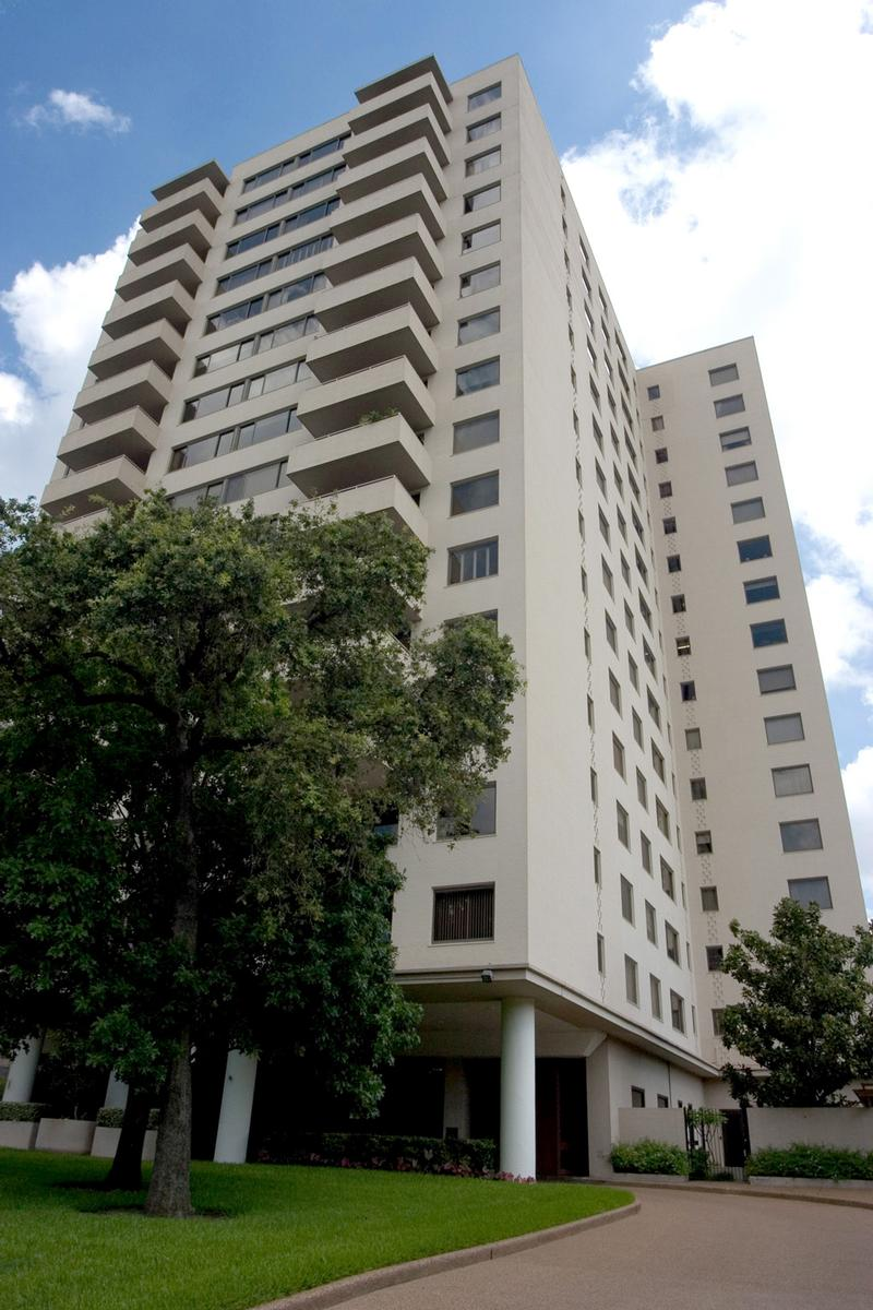 Hermann Lofts at 204 Travis, Houston, TX 77002