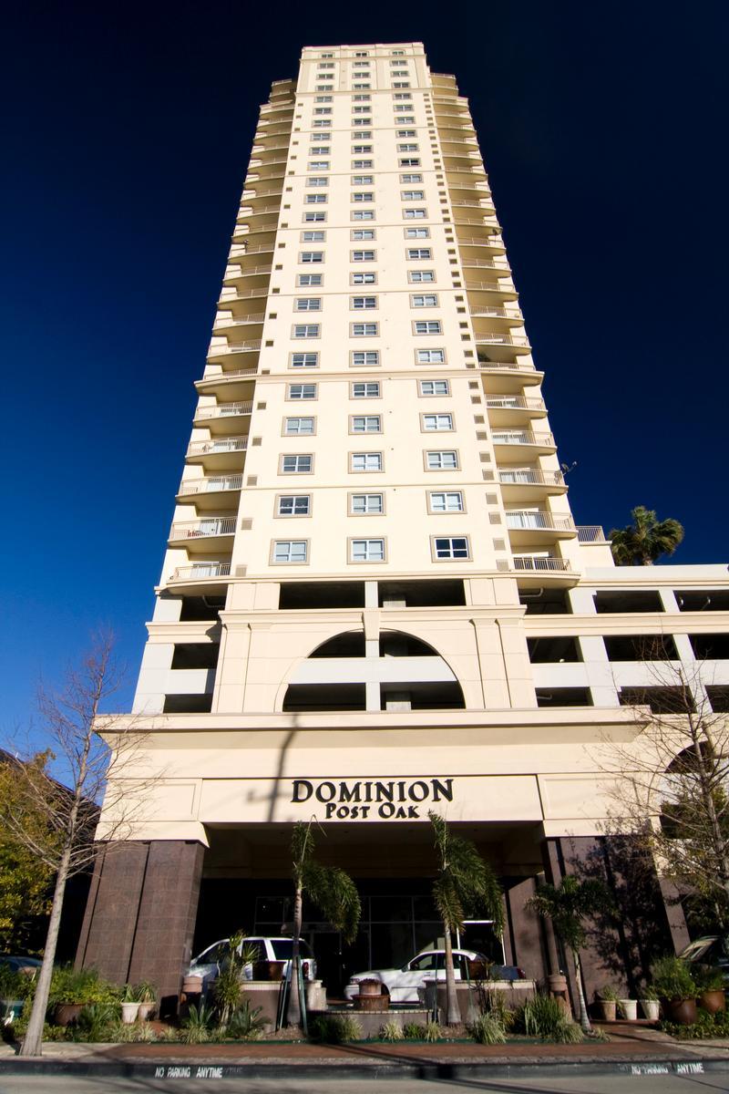 Dominion Post Oak at 2323  Mccue, Houston, TX 77056