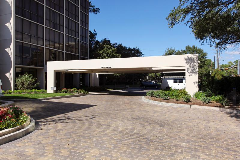 Woodway Place II at 651 Bering, Houston, TX 77057