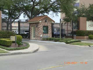 Sussex at 7520  Hornwood, Houston, TX 77036