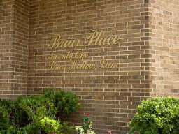 Briar Place at 21 Briar Hollow Ln, Houston, TX 77027