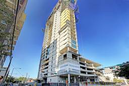 5th & West Residences
