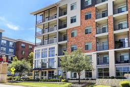 Eleven Apartments