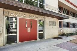 Piazza Navona Condos
