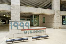 1999 McKinney Lofts