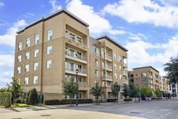 Apreggio Apartments