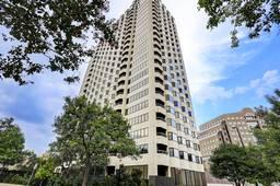 LaTour Condominiums