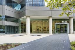 One Dallas Center