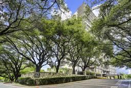 Park Towers Condos