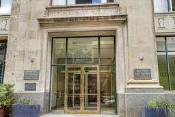 The Davis Building Lofts