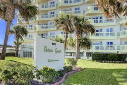 Ocean Grove Condominiums