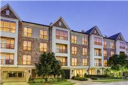 2120 Kipling Condominiums