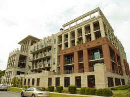 Il Palazzo