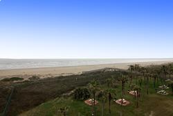 Galvestonian