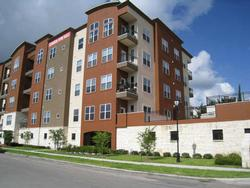 The Piedmont at River Oaks