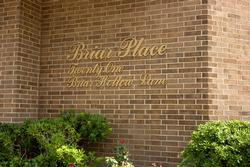Briar Place