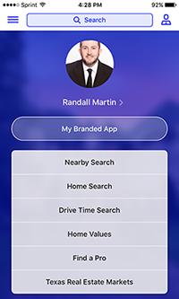 Download HAR.com iOS App