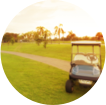Search by Golf Courses