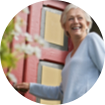 Search by Senior Living Communities