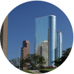 Houston Real Estate Areas