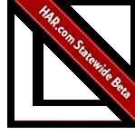 HAR.com Statewide Beta
