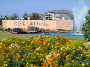 RiverPark West