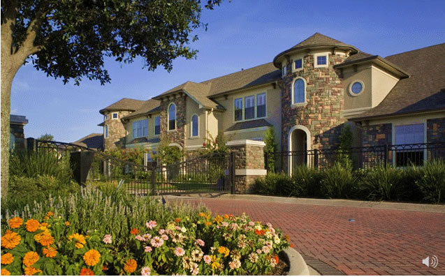 Riverstone Real Estate And Homes For Sale