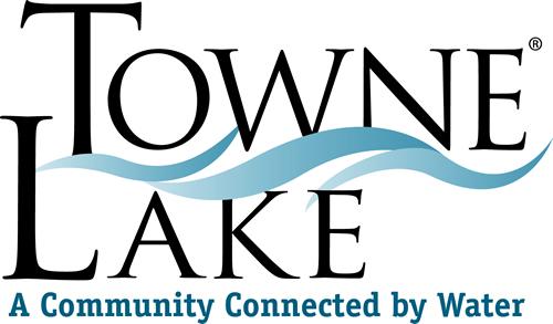 Towne Lake