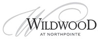 Wildwood at Northpointe