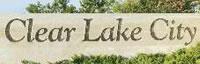 Clear Lake City