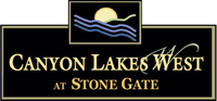 Canyon Lakes West