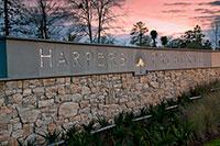 Harper's Preserve
