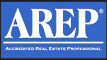 AREP: Accredited Real Estate Professional