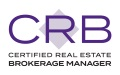 CRB: Certified Real Estate Brokerage Manager