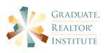 GRI: Graduate REALTOR® Institute