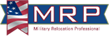 MRP: Military Relocation Specialist