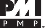 PMP: Project Management Professional