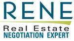 RENE: Real Estate Negotiation Expert