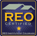 REOC: REO Certified