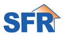 SFR: Short Sales and foreclosures Resource Certificatio