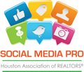 SMP: Social Media Pro