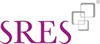 SRES: Senior Real Estate Specialist