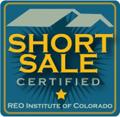 SSC: Short Sales Certified