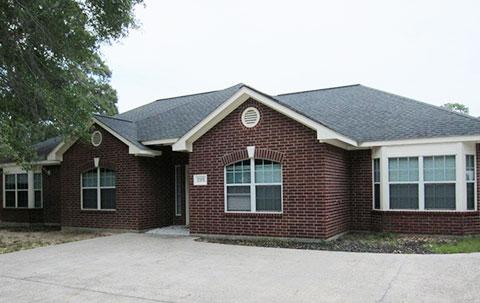 Compassia Assisted Living - Porter, Texas 77365 - Senior ...